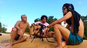 Wilson Furtado - Samba do Grande Amor