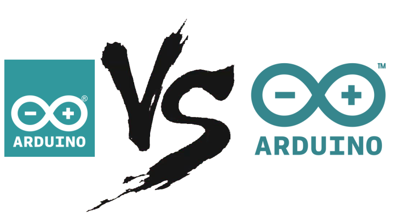 Mad life 제품리뷰 arduino cc vs