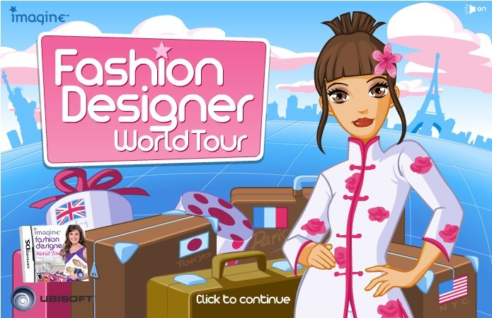 Cheat Codes And Hacks Blog Free Download Fashion Designer: online fashion designer games