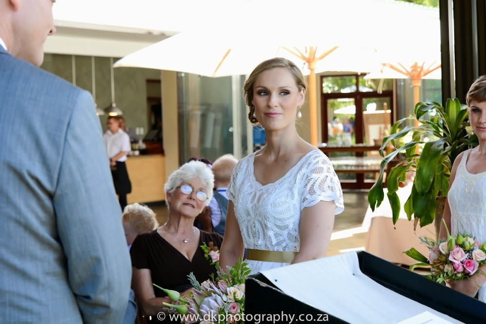 DK Photography DSC_4069 Susan & Gerald's Wedding in Jordan Wine Estate, Stellenbosch  Cape Town Wedding photographer