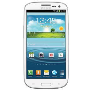 Kelebihan Samsung Galaxy S III dari iPhone 5