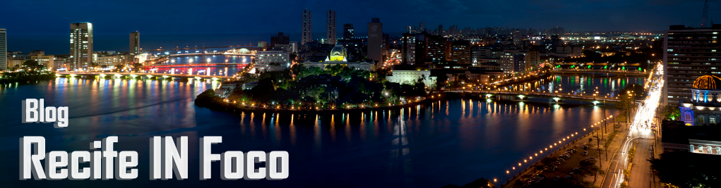 Recife IN Foco