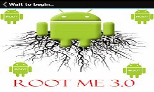 Oke mari kita simak Cara Root Android Tanpa PC atau Komputer berikut