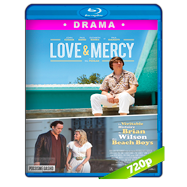 Love & Mercy (2014) BRRip 720p Audio Dual Latino-Ingles