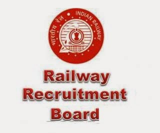 RRB Railway Ticket Collector Results 2015, RRB Answer Key, Admit Card 2015