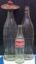 giant bottle mexican and bottle 1 litre
