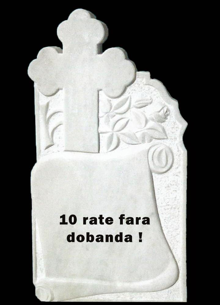 http://www.evafunerare.ro/cruci-funerare/monumente-marmura