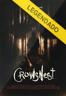 Crowsnest – Legendado