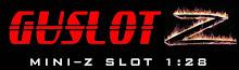 Slot-car
