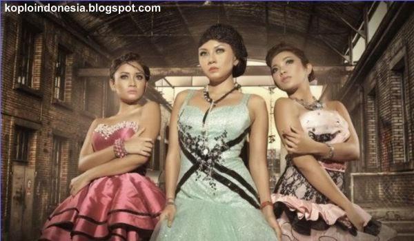 Lirik Lagu Trio Macan ft Nur Bayan - Oplosan