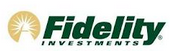 Fidelity Freedom Income Fund