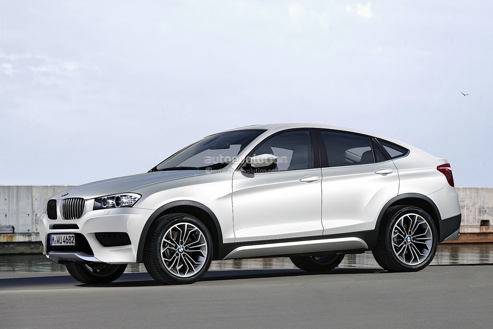 2014 bmw x6 release date 2016 2017 release date car concept redesign. Black Bedroom Furniture Sets. Home Design Ideas