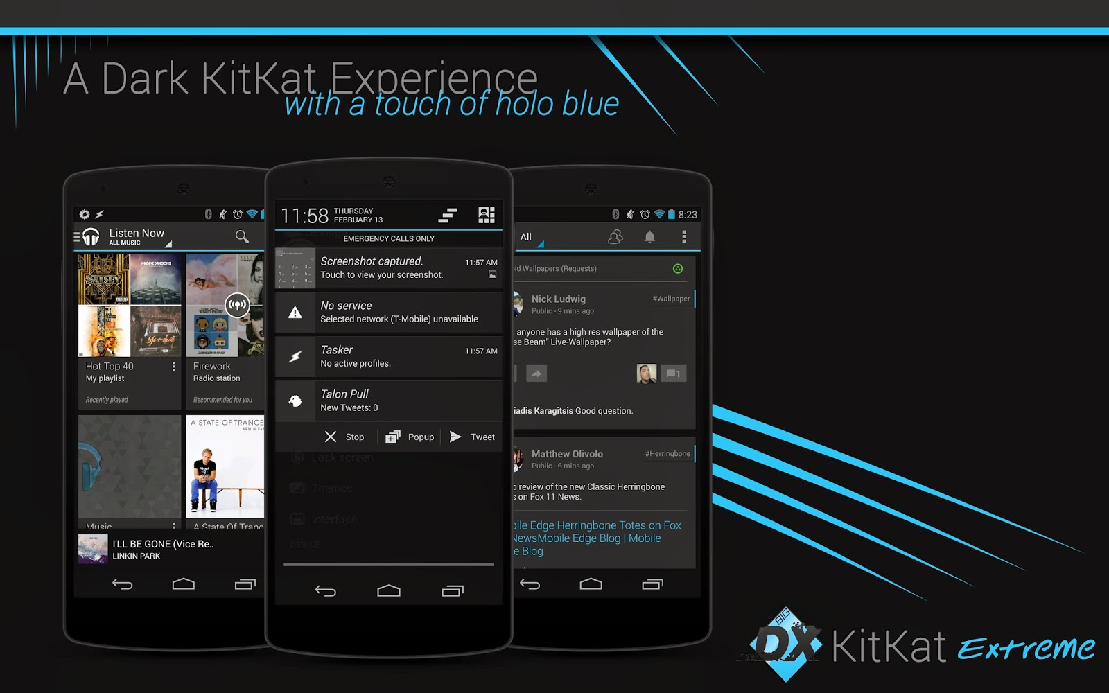 Смотреть бесплатно онлайн kitkat extreme 2 фотография