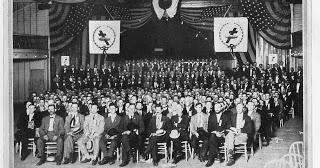JW Enciclopedia: Holocausto Nazi