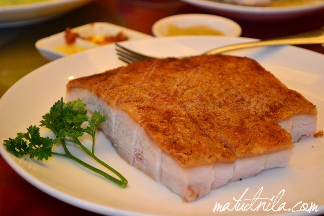 A cebu events blog choi city authentic for Authentic cantonese cuisine