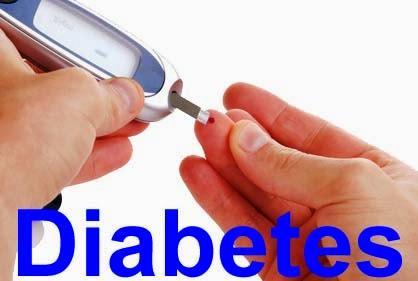 atasi diabetis dengan vivix shaklee