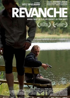 Revanche (2008) ταινιες online seires oipeirates greek subs