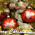 Beautiful Christmas Greeting E-Cards Designs Pictures-Christmas Quotes-Card Images-Photos
