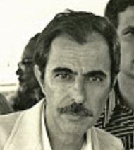 LUIZ CARLOS LANA
