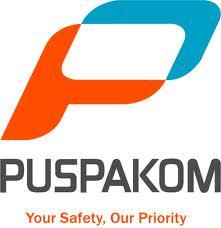 Jawatan Kosong Pusat Pemeriksaan Kenderaan Berkomputer (PUSPAKOM) - 15 dan 30 November 2012