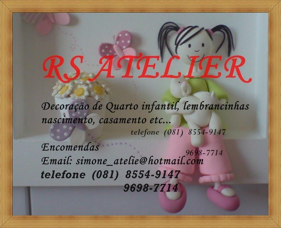 RS ATELIER