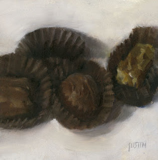 Best-jzaperoilpaintings-See%2527s-Chocolates-Oil-Paintings-Image