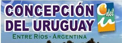 Sub-secretaría de Turismo, Cultura y Deportes