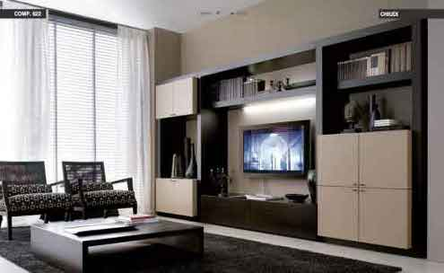 Tv Lounge Ideas fashion and interiors: tv lounge designs