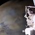 Buď byla NASA na Marsu již v roce 1973, nebo se jedná o hodně přesvědčivý hoax.