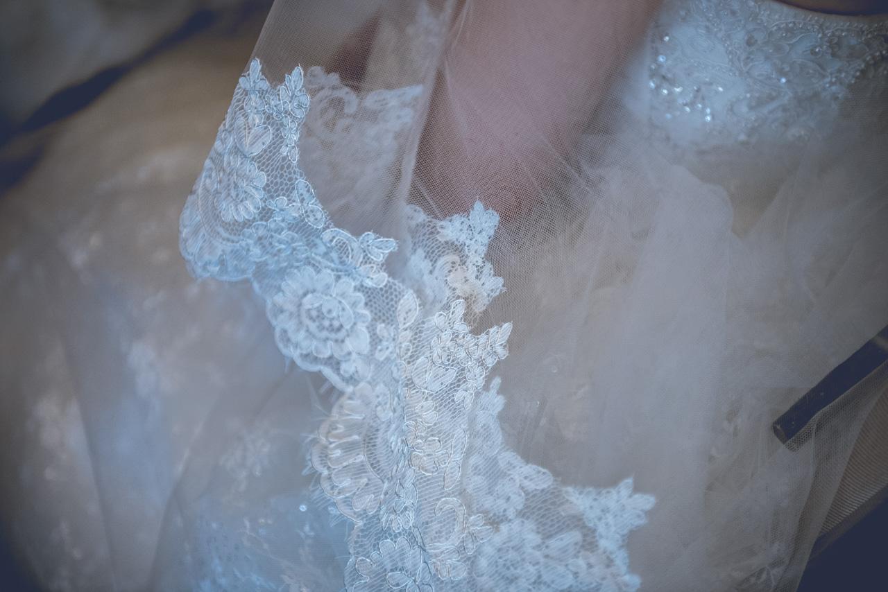 新竹婚攝 優質婚攝 婚禮紀錄 婚攝推薦 永恆的幸福 eternal love 小姜 姜禮誌 國賓飯店