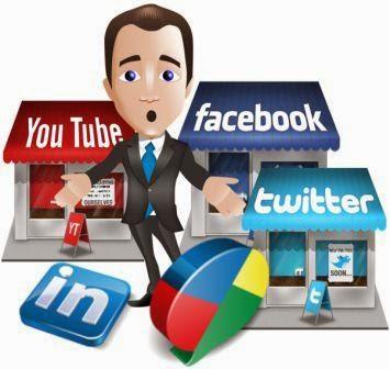 Cara Memulai Bisnis Online Untuk Jangka Panjang