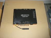 brain kenwood brain puzzles imagebrain kenwood6, brain kenwood