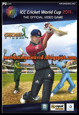 icc cricket world cup 2011 game free download, icc cricket world cup 2011 game free download full version for pc, icc cricket world cup 2011 game online, play icc cricket world cup 2011 game online free, free play cricket games 2011, cricket games, icc cricket world cup game, icc cricket games, cricket world cup 2011 game free download, icc cricket world cup 2011 game pc, cricket world cup 2011 pc game, cricket games, icc cricket world cup 2011 game download, icc cricket world cup 2011 game, icc cricket world cup 2011 game free download, ea cricket world cup 2011 game free download, cricket 2011 game, cricket 2011 world cup game, cricket 2011 game free download full version for pc, cricket 2011 ea sports free download, cricket 2012 game, ea sports cricket, cricket 2012 pc game, games,