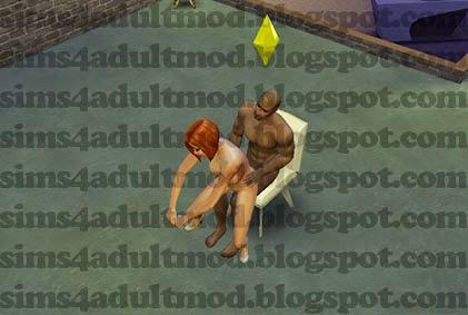 sims-3-prostitutsii