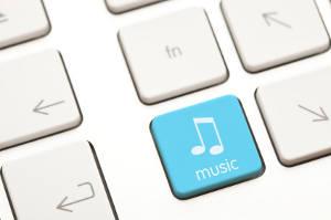 Como baixar músicas no Google Play Music