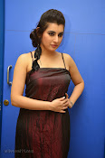 Archana Latest photos at Kamalatho Naa Prayanam audio-thumbnail-9