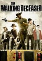 The Walking Deceased (2012)