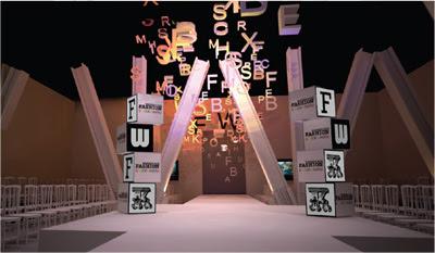 http://3.bp.blogspot.com/-QYyTMLtzlww/TZkVL9vDvTI/AAAAAAAAAzw/m-9B_zNBjf4/s1600/Fashion_Week_Kids_2011_Passarela_mamaeuquero.jpg