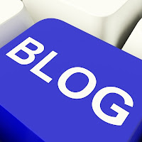 Blogger gets technical PR and SEO friendly