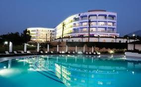 kıbrıs tatil turları