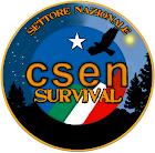 SETTORE NAZIONALE SURVIVAL