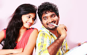 Adi Lekka Movie photos Gallery-thumbnail-16