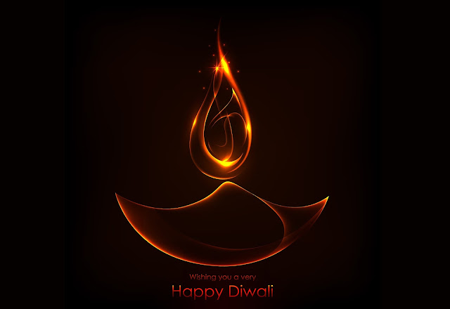 Happy Diwali Pics Wishes 2015