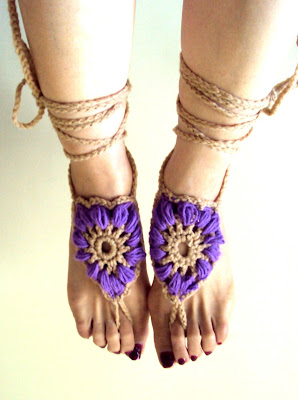 https://www.etsy.com/listing/235338431/bohemian-barefoot-sandals-crochet-beach?ref=shop_home_active_2