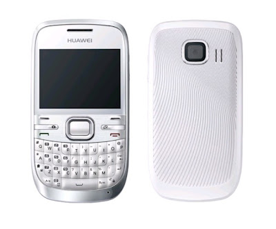 mito 300x191 daftar harga handphone mito desember 2012 terbaru nokia