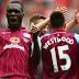 Aston Villa vs Liverpool 2-1 Highlights News 2015 FA Cup Coutinho Delph Benteke Goals
