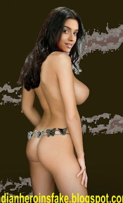 Asin Assests - Heroines Nude