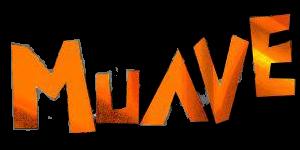 Muave