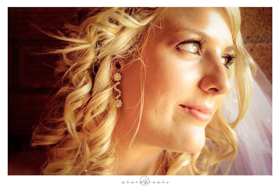 DK Photography Mari11 Mariette & Wikus's Wedding in Hazendal Wine Estate, Stellenbosch  Cape Town Wedding photographer