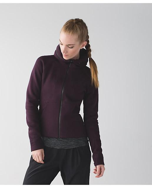 lululemon &go-city-jacket